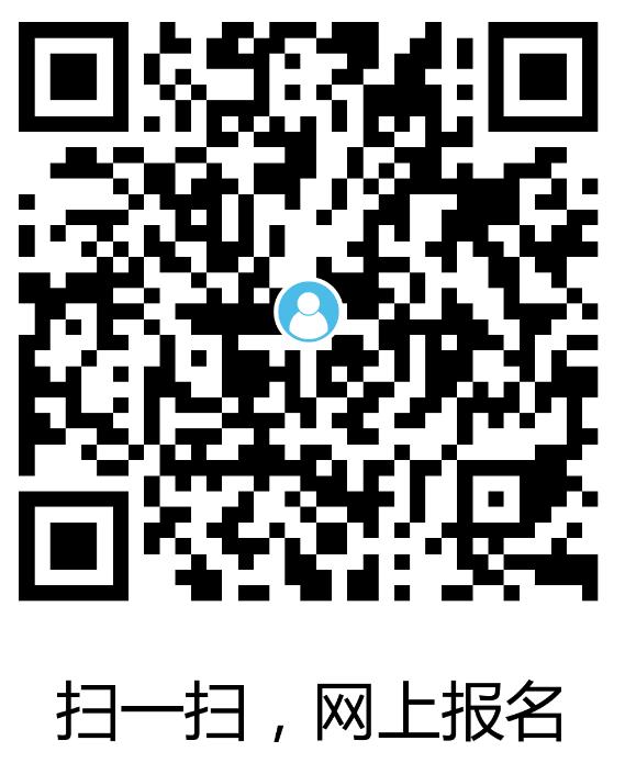 f1a4930dc3a47263b07776b3876e979a